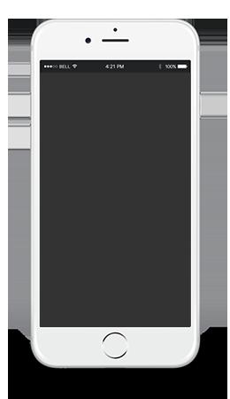 ihpone-2