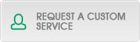 transformer theme custom services 2 - Transformer Responsive Prestashop Theme